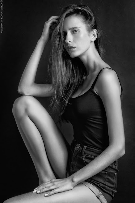 фотограф Владимир корниенко, kornienko, vladimir kornienko, снепы, snap, snaps, snapshots, test, tests, modeltest, shooting, testshooting, testshooting, model, photosession