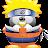 rudi rahmadi avatar image