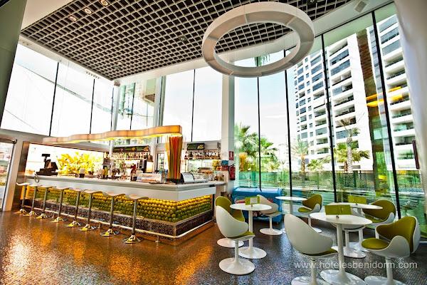 Hotel Riviera Beachotel