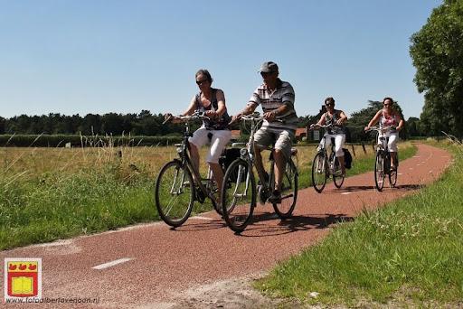 fietsvierdaagse Venray door overloon 24-07-2012 (131).JPG