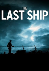 The Last Ship Season 1 | Eps 01-10 [Complete]