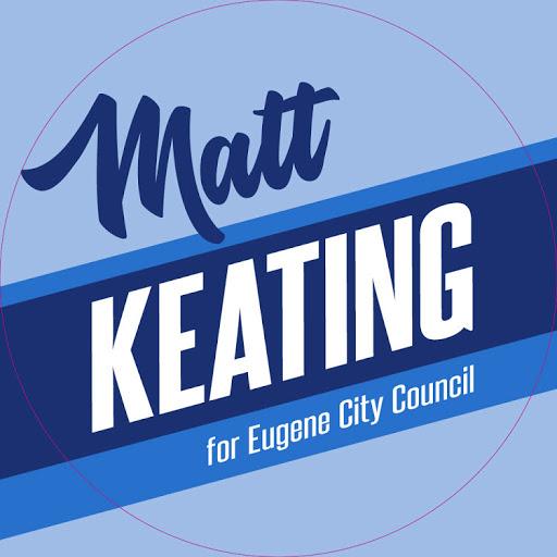 Matt Keating Photo 17
