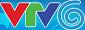 VTV6 logo
