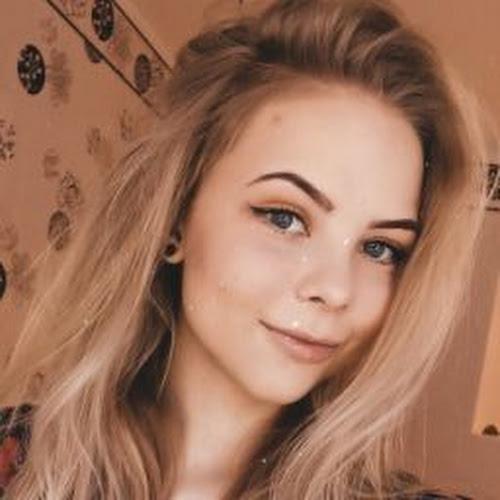 Laura-Liis Sootalu