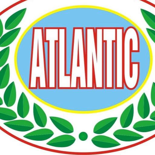 atlantic Chu Hoang