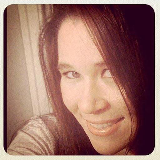 Stephanie Kent