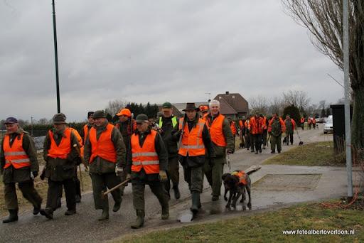 vossenjacht in de Bossen van overloon 18-02-2012 (37).JPG