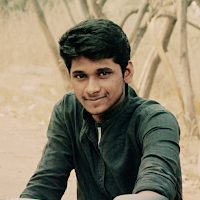Profile picture of abhinay yedla