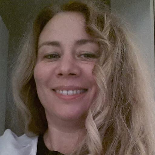 Antonella Verinetti