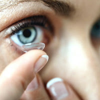 Contact Lens & Its Uses post image
