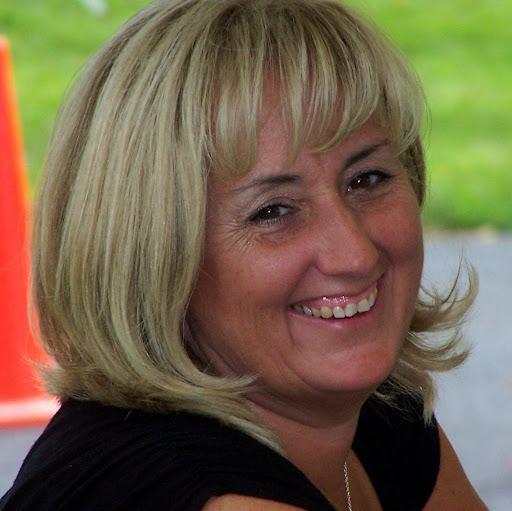Pamela Reisinger