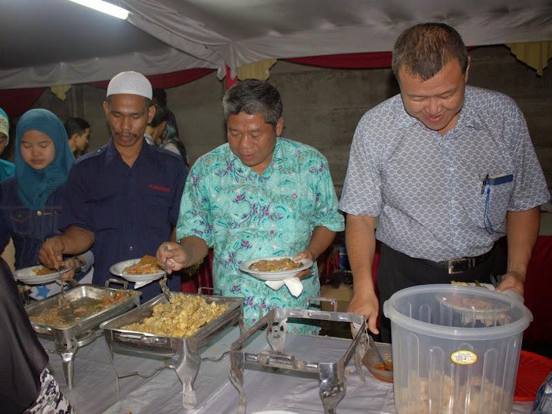 Catering Balaraja