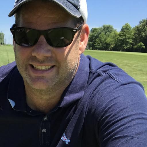 Steve Cote Address Phone Number Public Records Radaris
