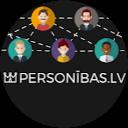 Ofiss Personibas