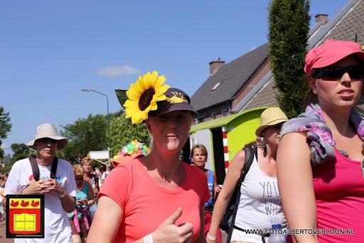 Vierdaagse Nijmegen De dag van Cuijk 19-07-2013 (73).JPG