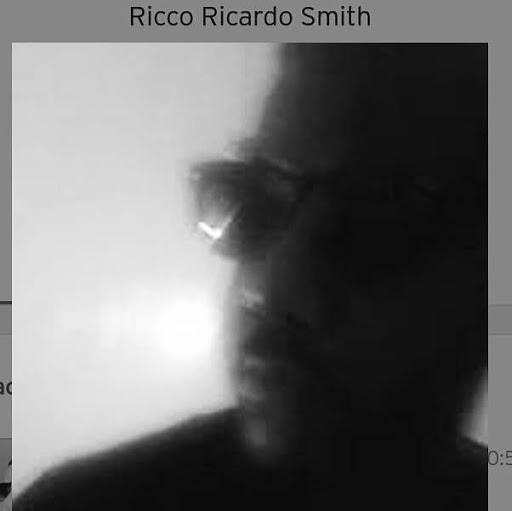 Ricco Smith Photo 11