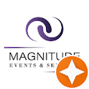 Magnitude Events & Services