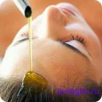 Польза льняного масла для похудения