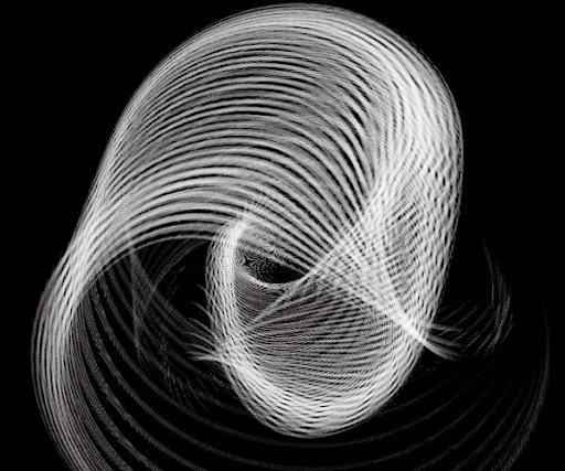 Narah_mask_Abstract283.jpg