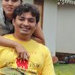 chandrashekhar b