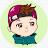 LEHI QUEZADA avatar image