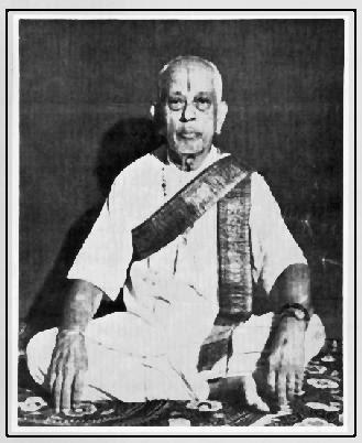 Thiruppavai By Ariyakudi Ramanuja Iyengar Devotional Album MP3 Songs
