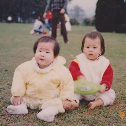 Ellen Tsai Photo 16