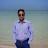 Rayees Ahmad Dar avatar image