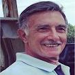 Joe L