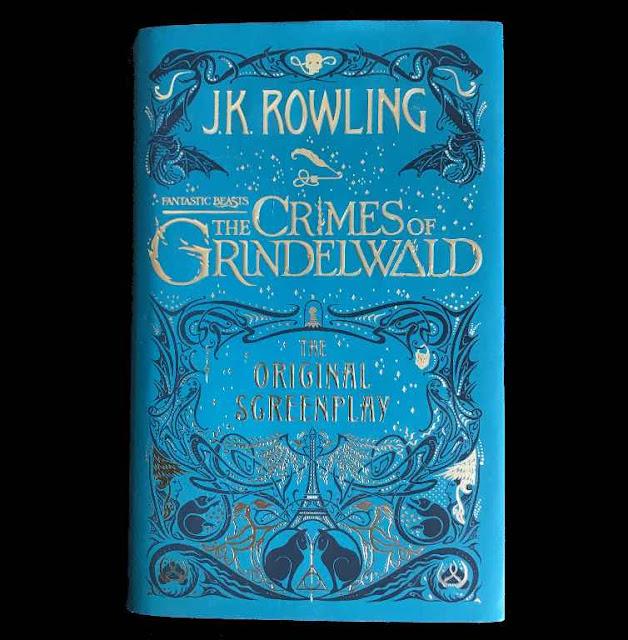 Ein hübsches Cover.