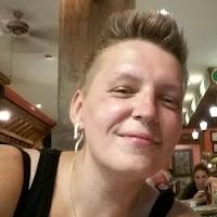Nic Nesbitt's avatar