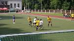 10. HFL Spiel g. Kalsdorf