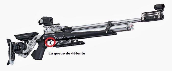Le tir carabine a 10m MAJ 02/12/15 800Aluminumq