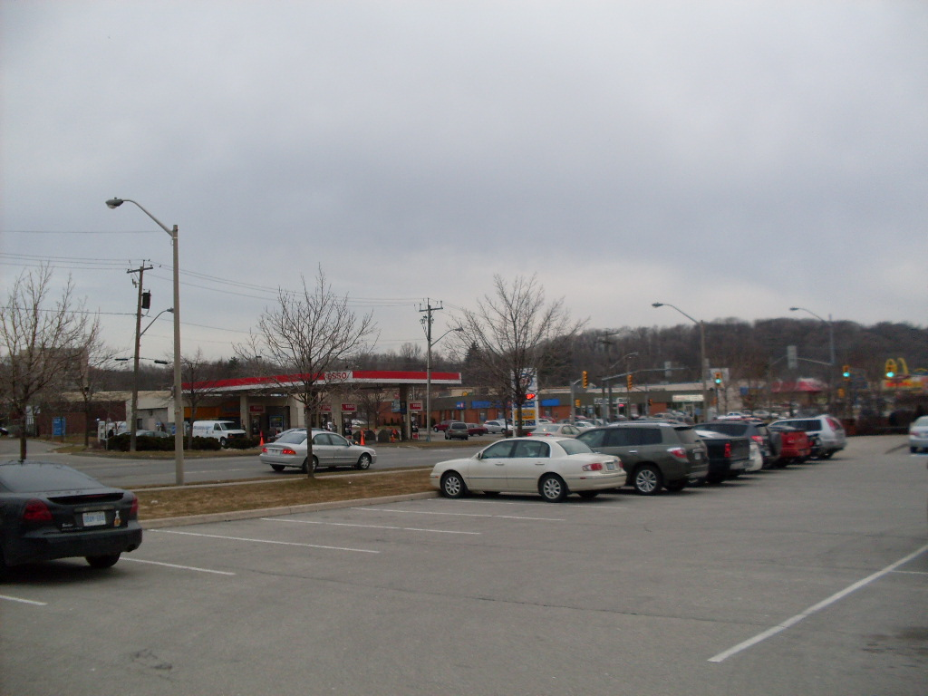 idea girl consulting 3 20 11 3 27 11esso 236 glendale ave st catharines ont 905 682 8698 photo linda randall pen centre