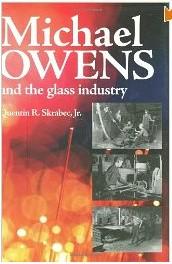 owens-book.JPG