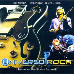 Download - CD Universo do Rock Vol. 3 - 2013