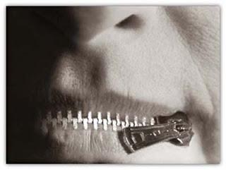Αποτέλεσμα εικόνας για σιωπη