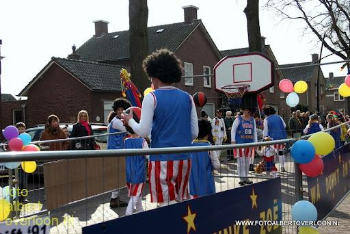 Carnavalsoptocht OVERLOON 02-03-2014 (68).JPG