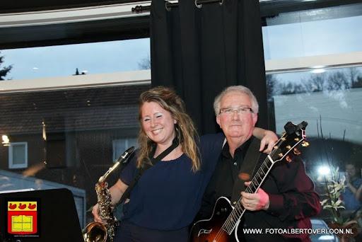 Open Podium Fanfare Vriendenkring 06-04-20113 (38).JPG