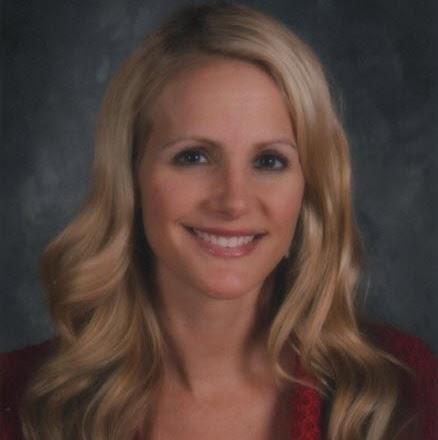 Lisa Niehaus Address Phone Number Public Records Radaris
