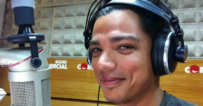 Rádio Comercial Cria Música Cómica Para Receber Fernando Santos Como Seleccionador De Portugal