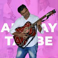 Akshay Tambe