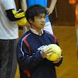 Mitsumasa S