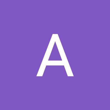 Ariana Tipograph