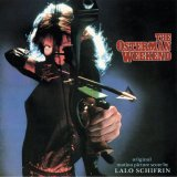 Lalo Schifrin - The Osterman Weekend