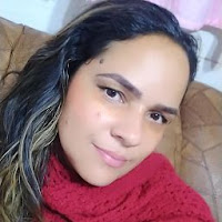 who is Claudia Moreira contact information