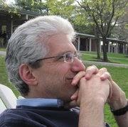 Steve Rothman