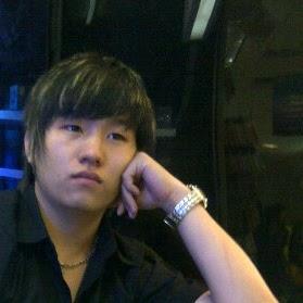 Lee Jr