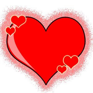 Puisi Cinta Dari Seorang Blogger untuk Sang Kekasih
