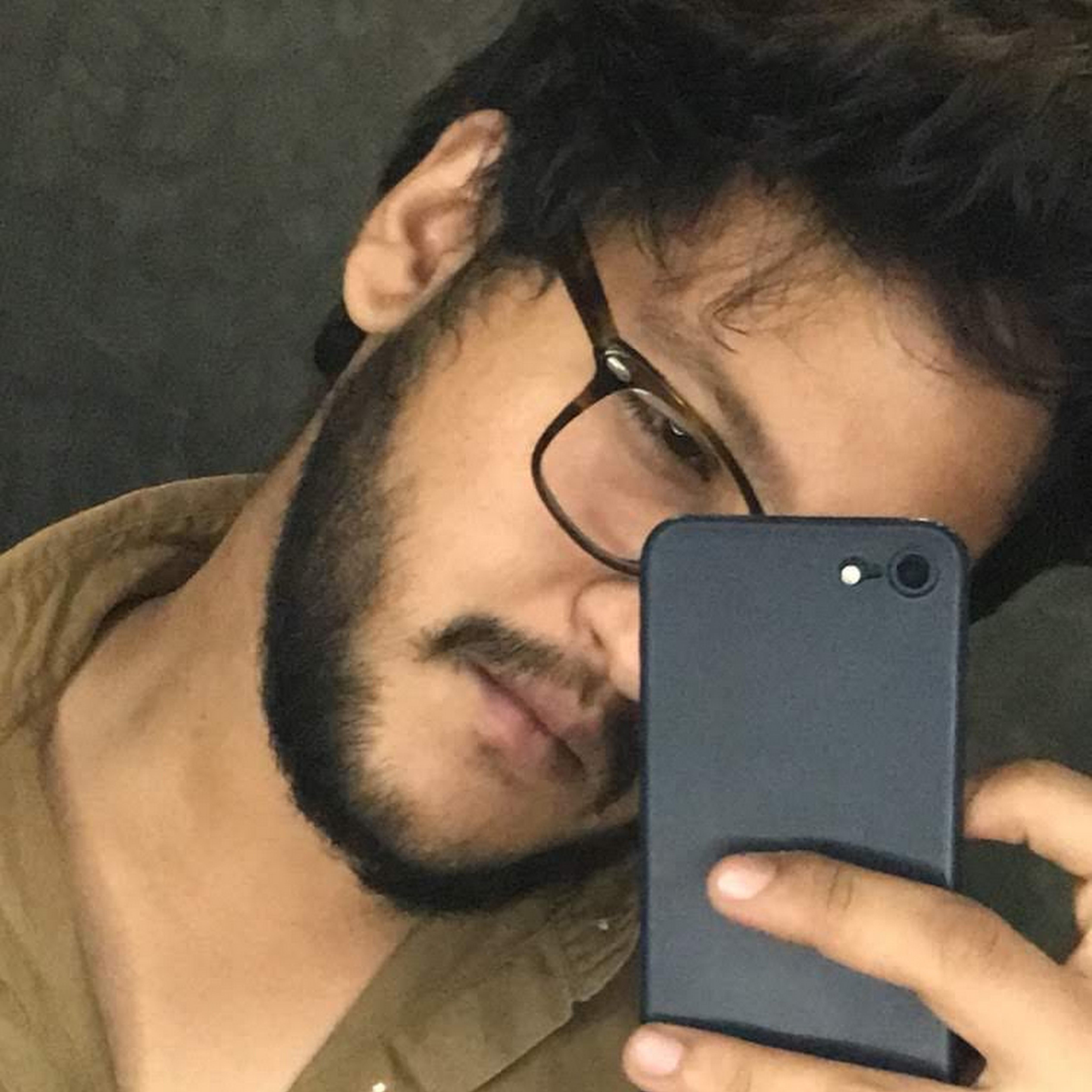 Avijith
